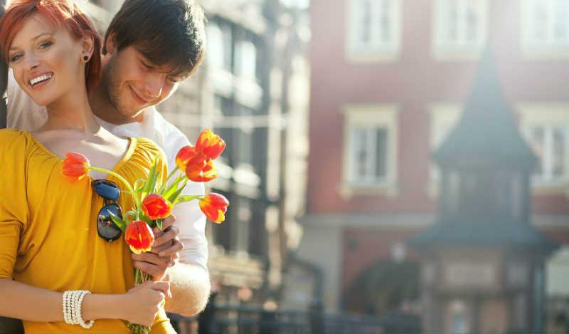 знакомства 24 серьезные отношения тольятти